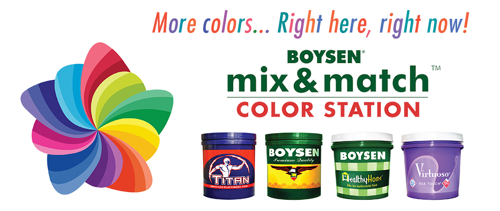 1 Paint The Leading Manufacturer House Paints Industrial Water Based Oil Wood Stains Lacquer