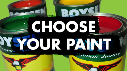 house painting advertisement pacific paint boysen philippines inc boysen the no 1 paint