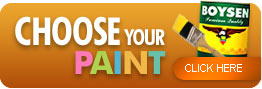 Click here to choose your paint