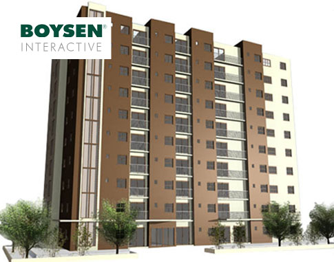 Let Boysen Help Narrow Down Your Choices By Giving You Paint Options Recommended For Specific Parts Of Home