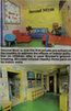 Modern Schools Paint Healthy Picture