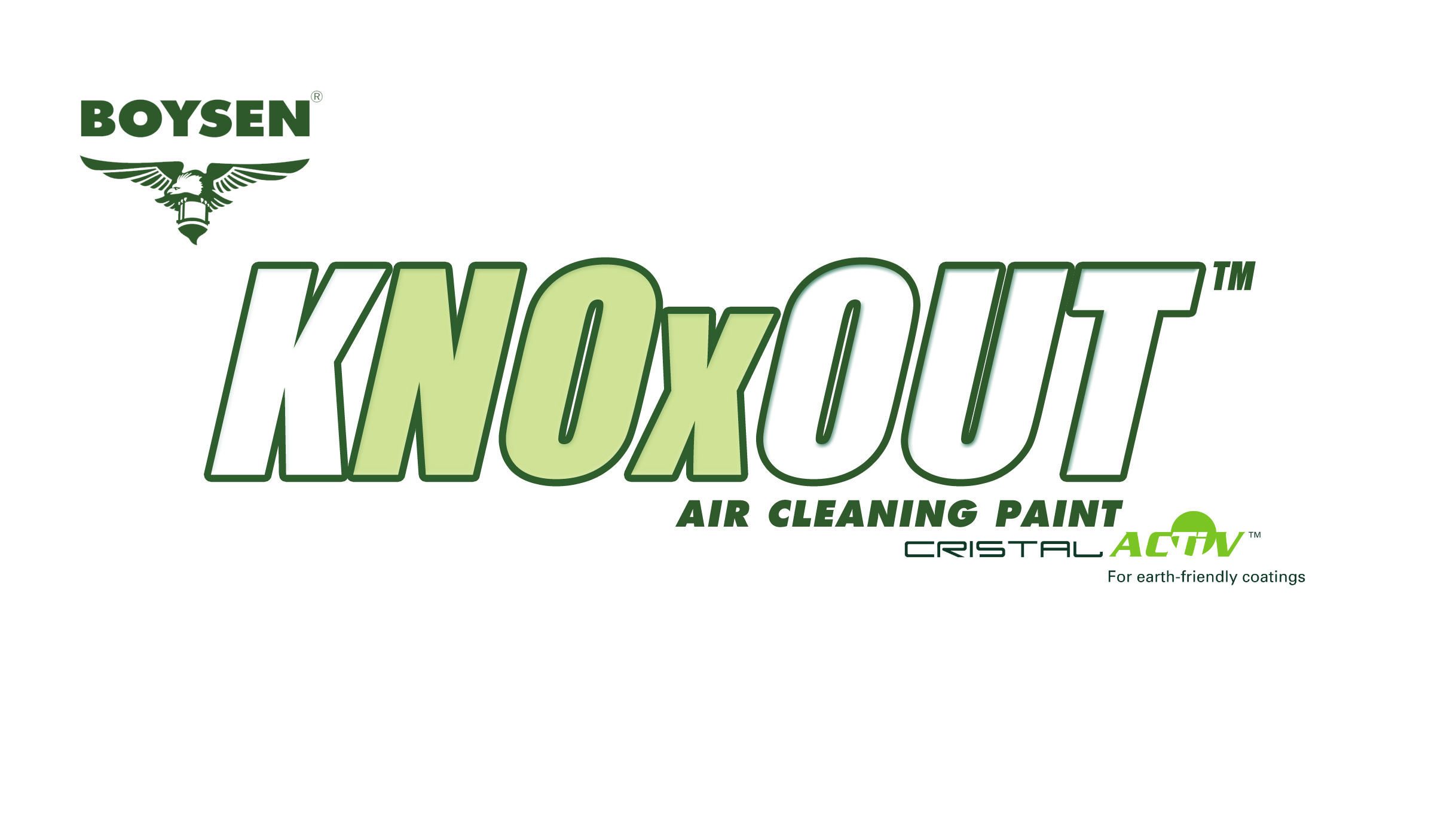 KNOxOUT Officially Launched