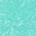 1 Toner B4741 Aqua Blue