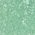 1 Toner B4750 Dark Green