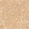1 Toner B4780 Brown