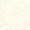 ¼ Toner B4730 Light Gray