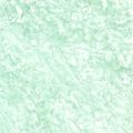 ¼ Toner B4750 Dark Green