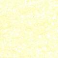 ¼ Toner B4762 Medium Yellow