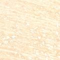 ¼ Toner B4780 Brown