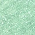 ½ Toner B4750 Dark Green