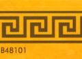 B48101